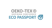 OEKO-TEX® ECO PASSPORT