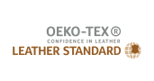 OEKO-TEX® LEATHER STANDARD